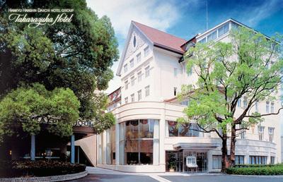 宝塚ホテル.jpg